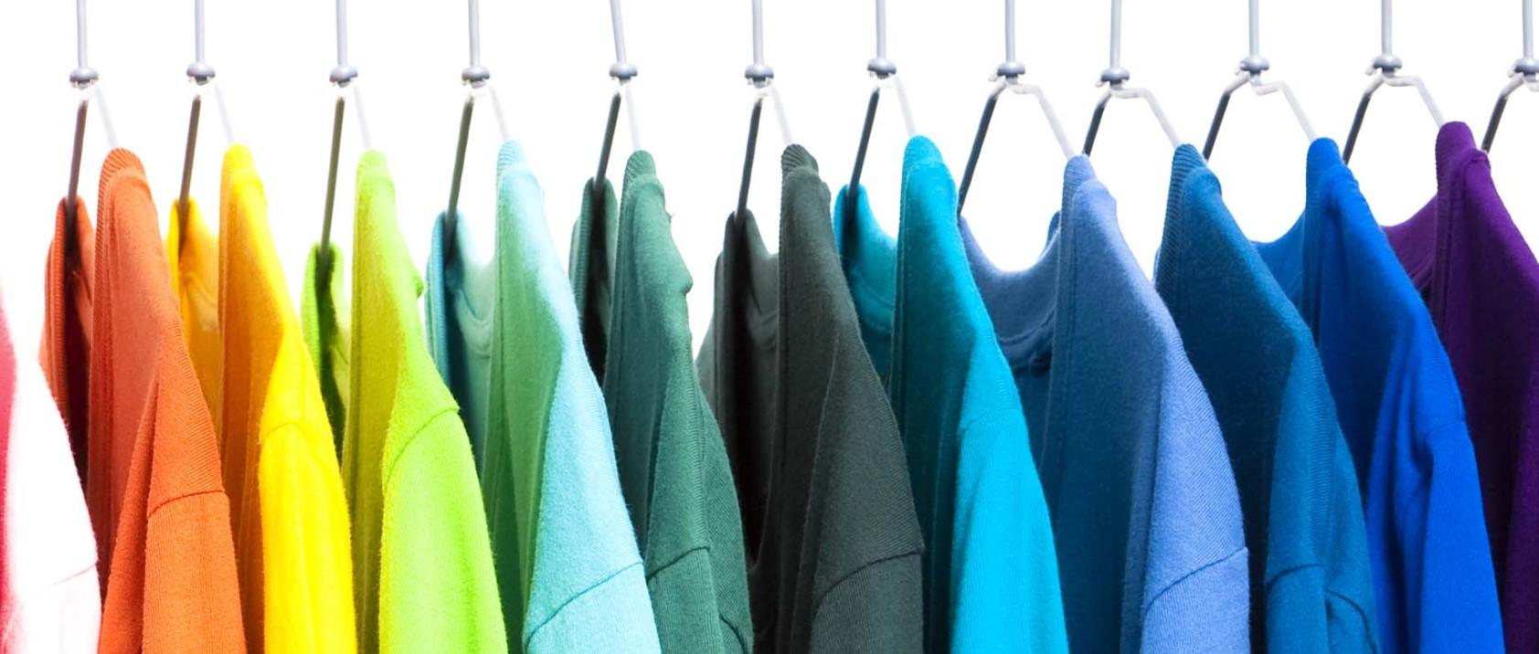 Abbigliamento Realizzato con passione e un occhio sempre attento alle ultime tendenze, l'abbigliamento Liu Jo è pensato per donne sicure di sè, che amano sentirsi femminili senza rinunciare a un tocco frizzante.